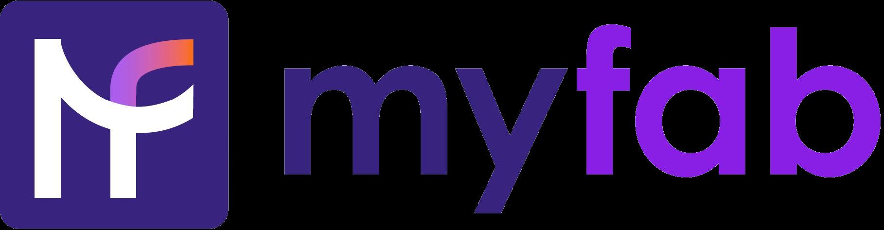 myfab.fr