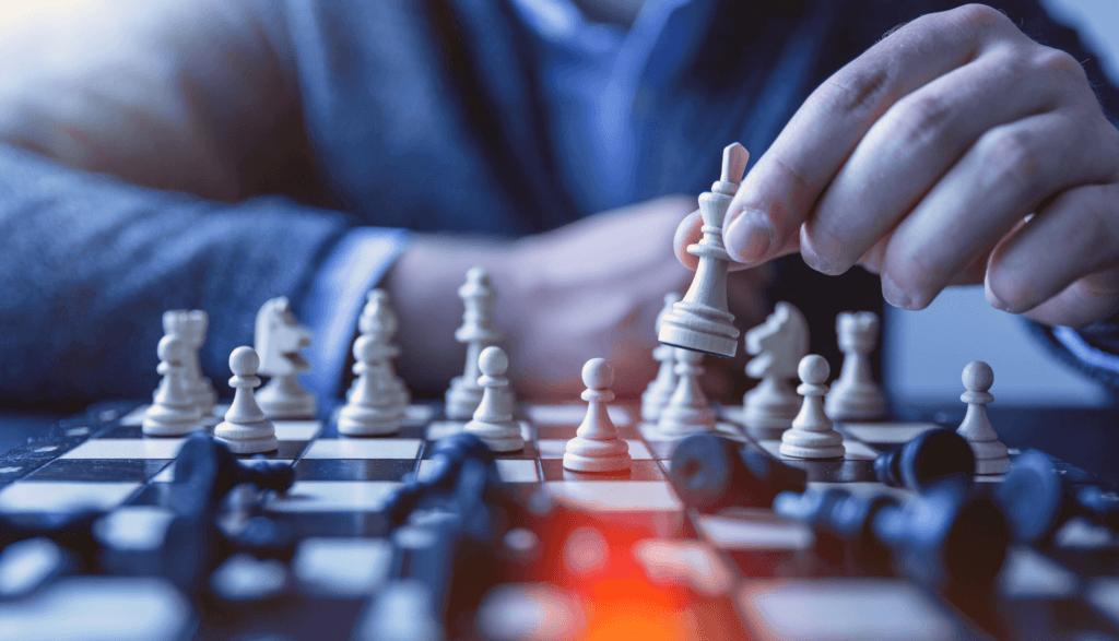 ERP Open Source : stratégie de prix
