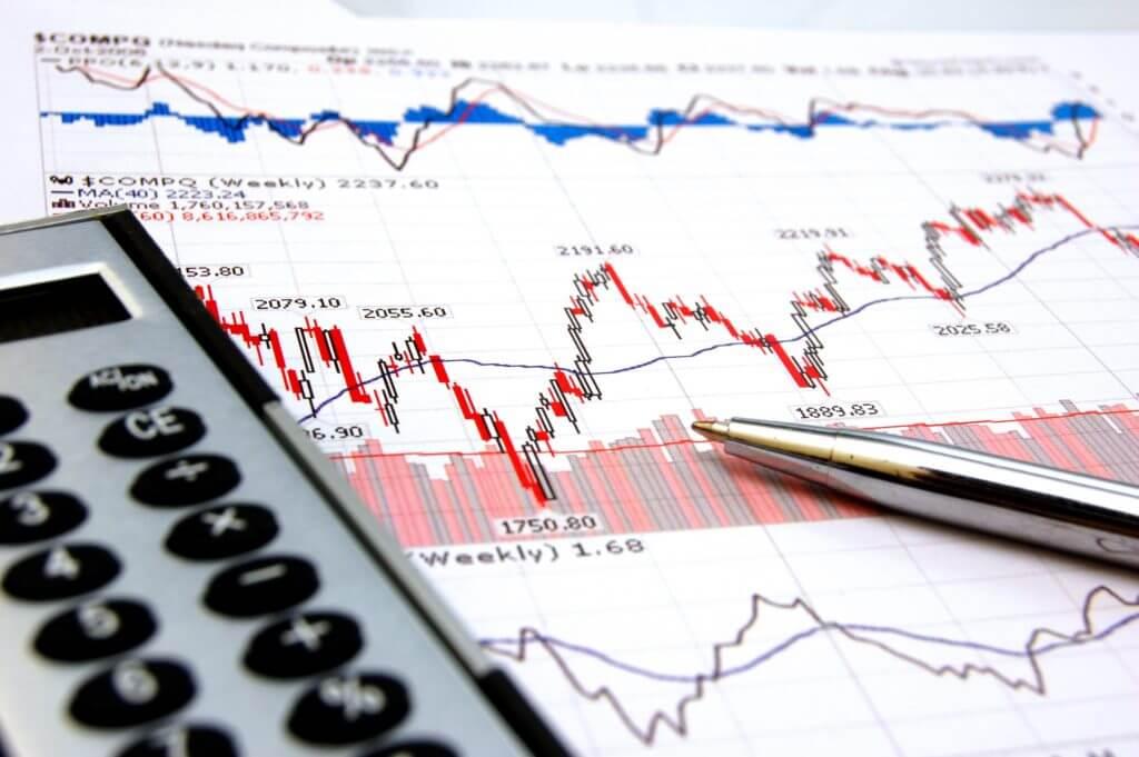 Croissance PME