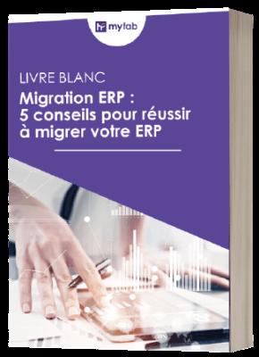 Migration ERP