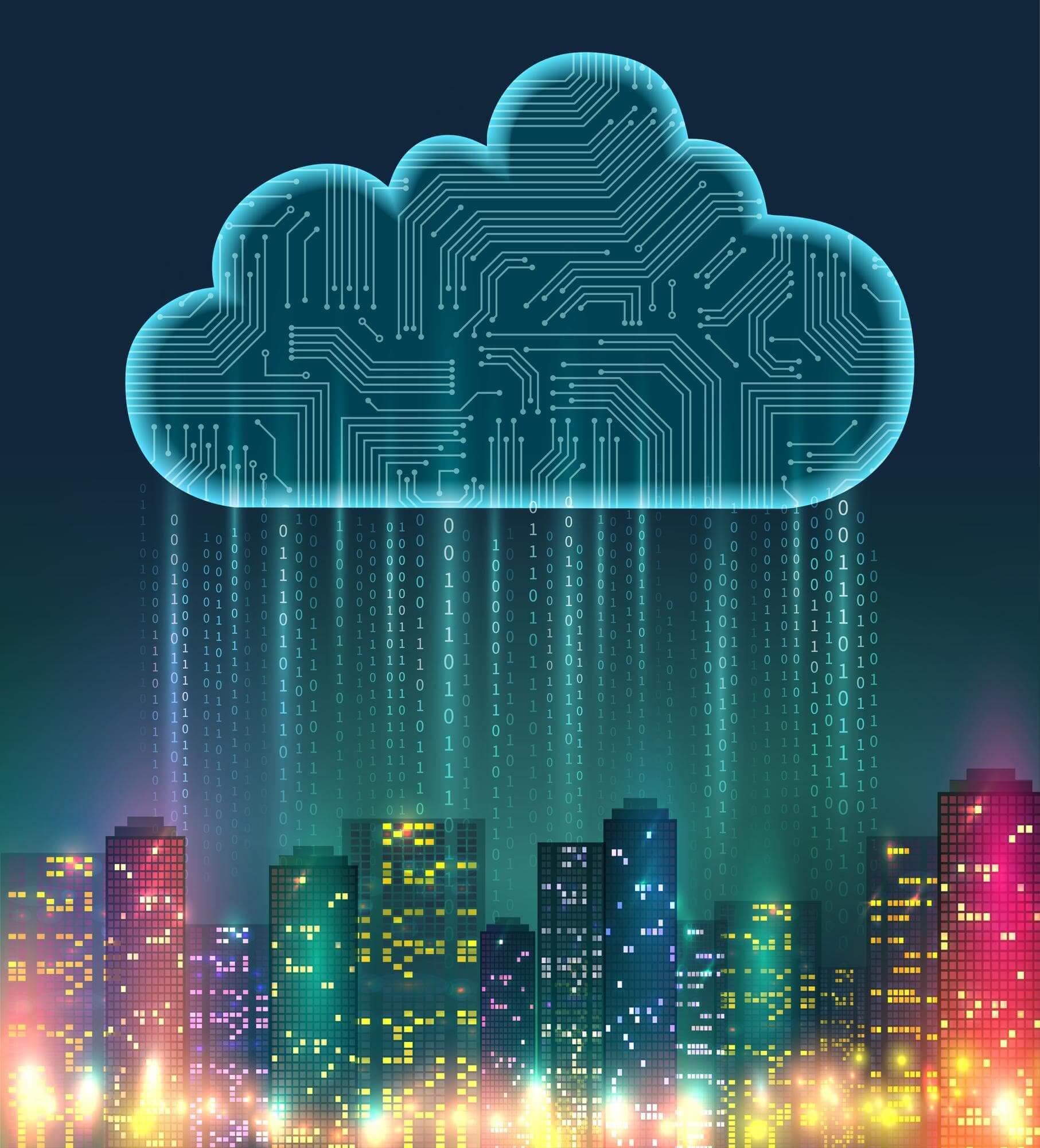ERP_cloud_ERP_onpremise_article_2
