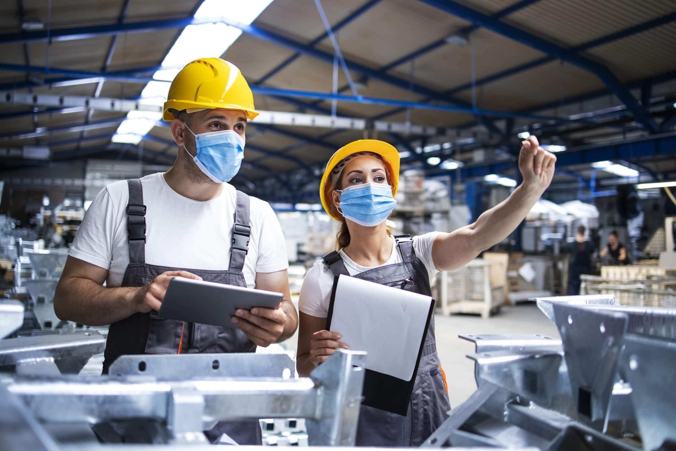 4 fonctionnalités indispensables de la gestion de production 2
