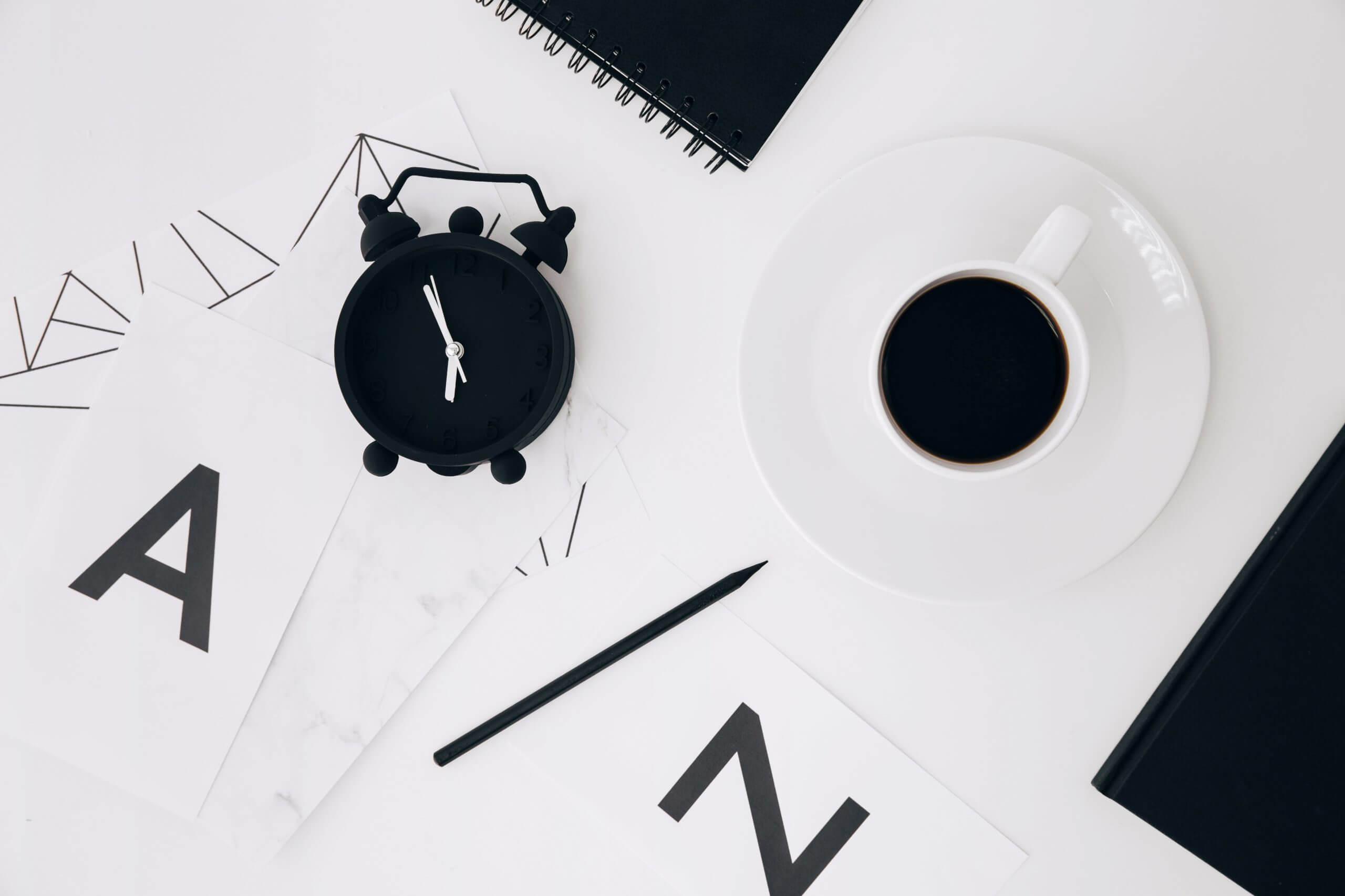 Personnaliser son ERP - est-ce réalisable 4