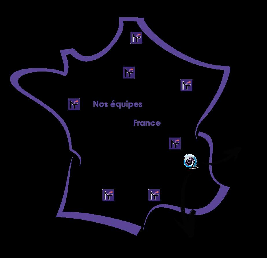 Carte de France finale_page myfab
