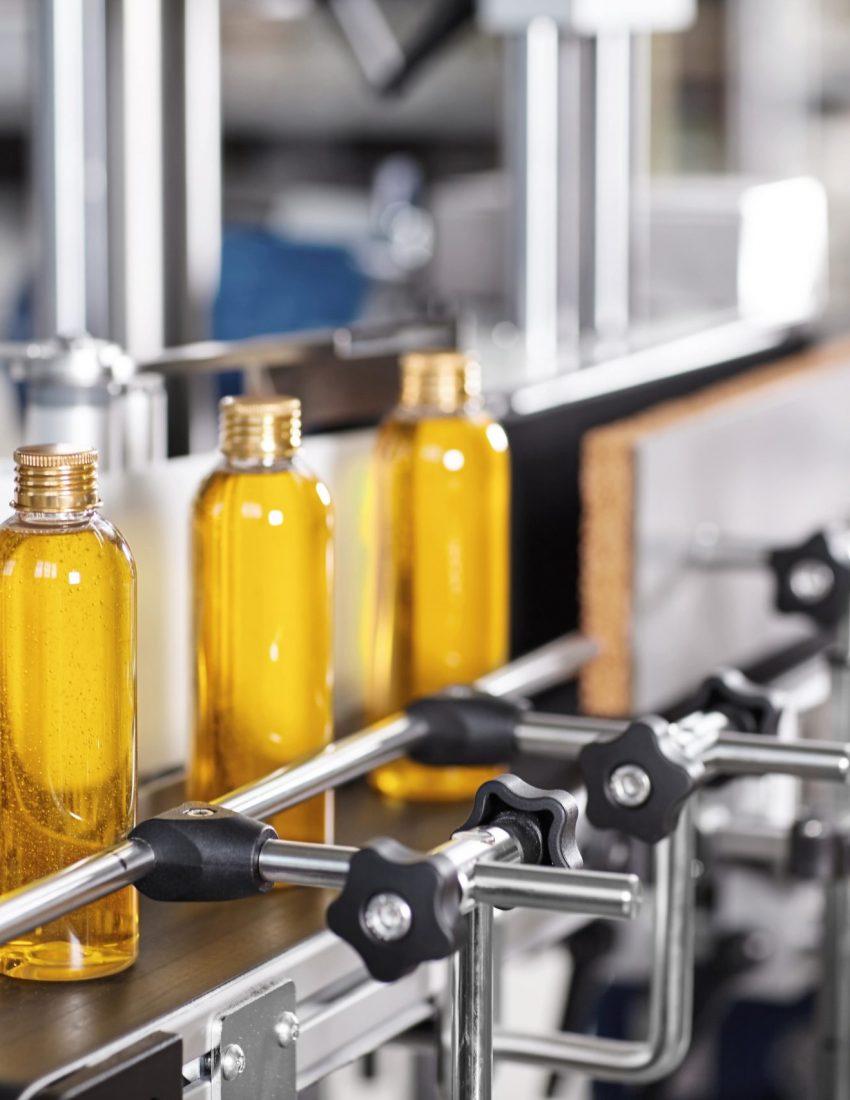 4 fonctionnalités indispensables de la gestion de production 3