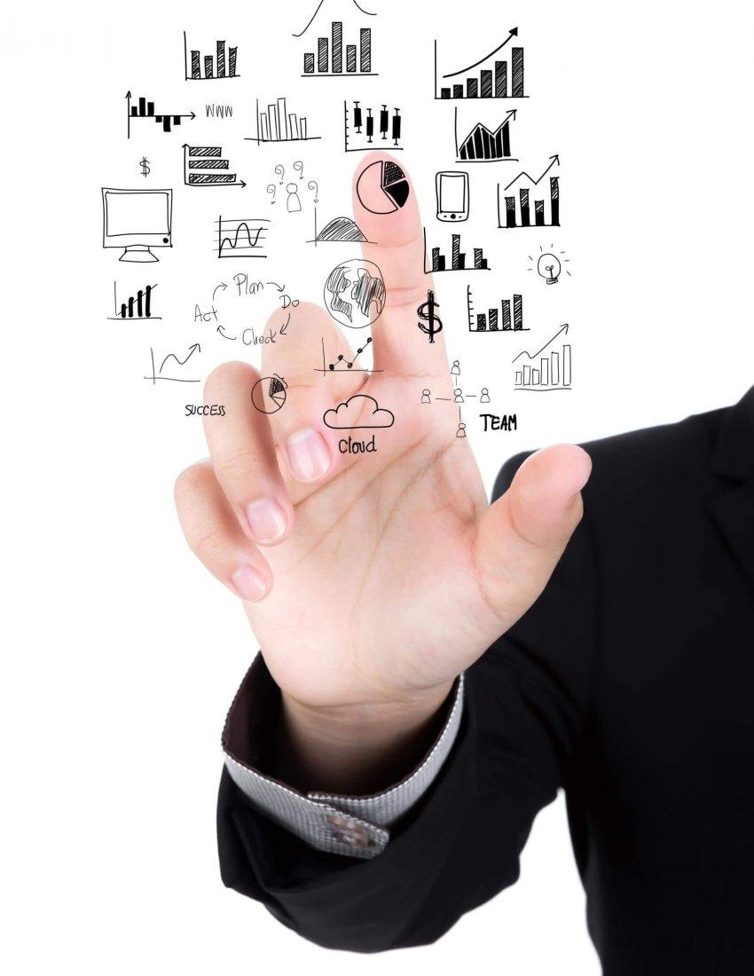 Personnaliser son ERP - est-ce réalisable 3
